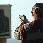 A Crash Course for Beginners Gun Safety