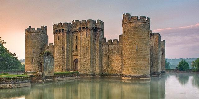 Duty to Retreat or Castle Doctrine