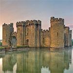 Castle Doctrine