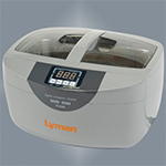 Lyman Turbo 700 Small Parts Case Cleaner