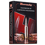 Hornady 9th Edition Reloading Manual