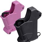 Butler Creek Pistol Loader