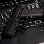 how to buy gun online