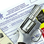 carry ccw permit with you