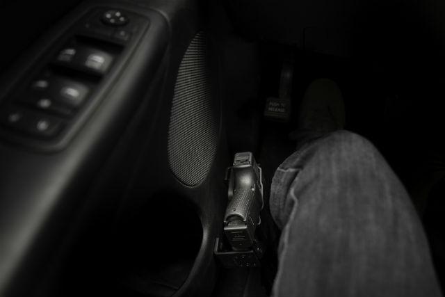 car ccw