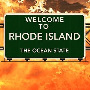 rhode-island-ccw-guide