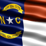 concealed carry north carolina