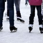 ccw during winter activities