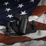 nationwide conceal carry reciprocity