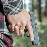 concealed carry self defense tips