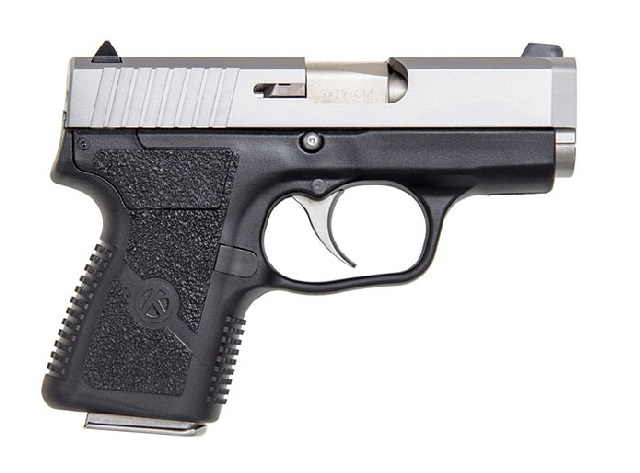 cheapest concealed carry pistols