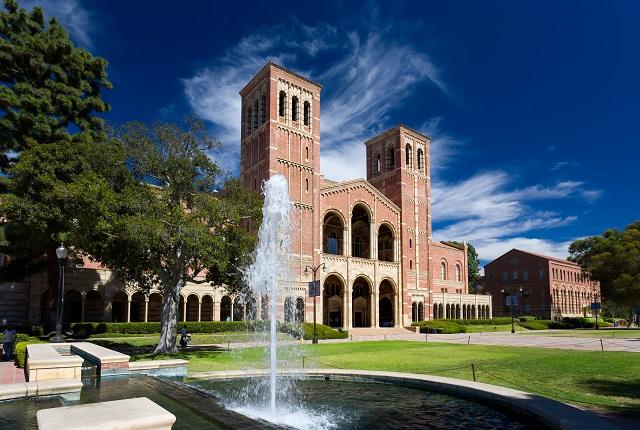college campus carry