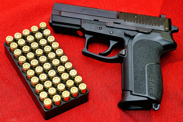 7 Carry Guns You Shouldn't Overlook - Alien Gear Holsters Blog