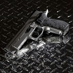 ccw handgun myths