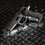 ccw handgun myths