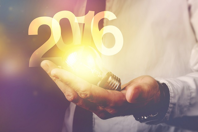 concealed carry new year resolutions