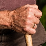 concealed carry and seniors
