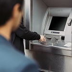 concealed carry at atm machines
