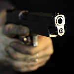 concealed carry checklist before leaving the house