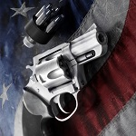 concealed carry and ccw tips