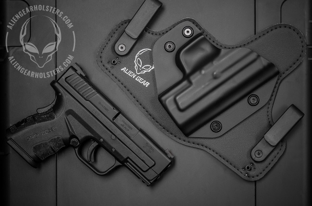 concealed carry ccw tips