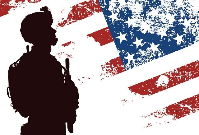 veteran concealed carry