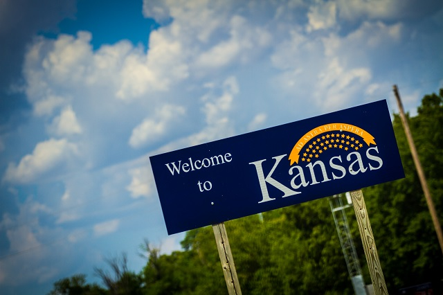 constitutional concealed carry in kansas