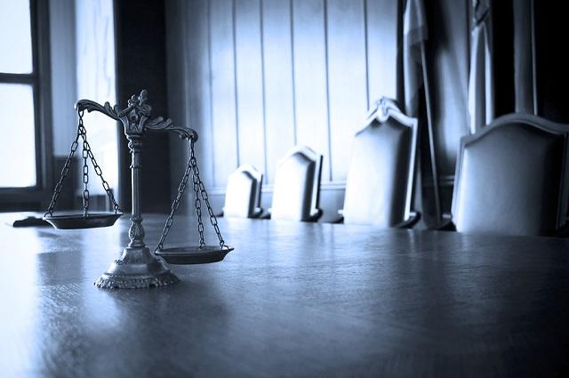 duty to retreat ccw laws