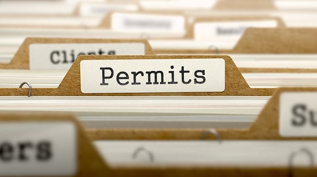 concealed weapons permit rejected