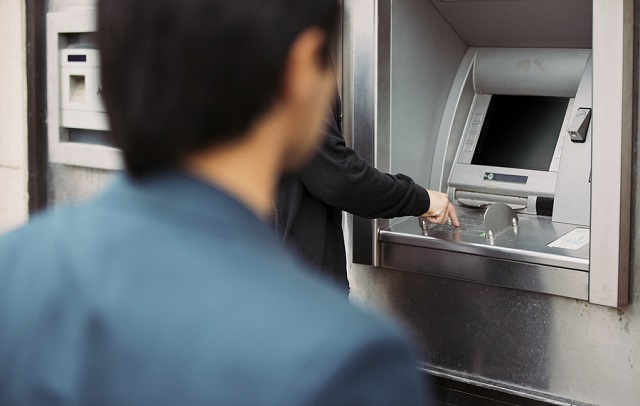 concealed carry tips for using atm