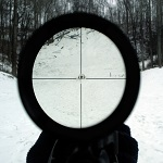 how to deal with cross eye dominance for shooting