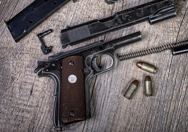 are you ready for concealed carry