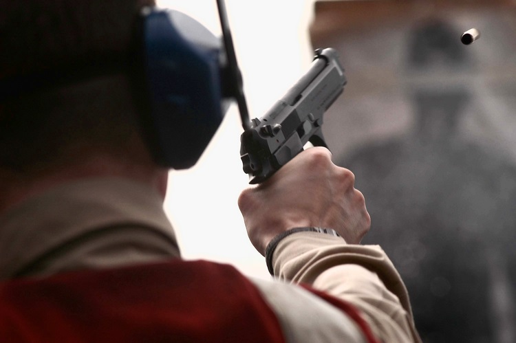 concealed carry class requirements