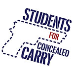Students for concealed carry
