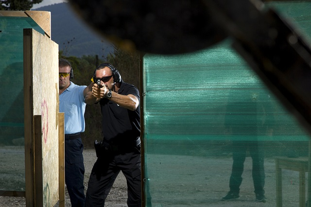 ccw training guide