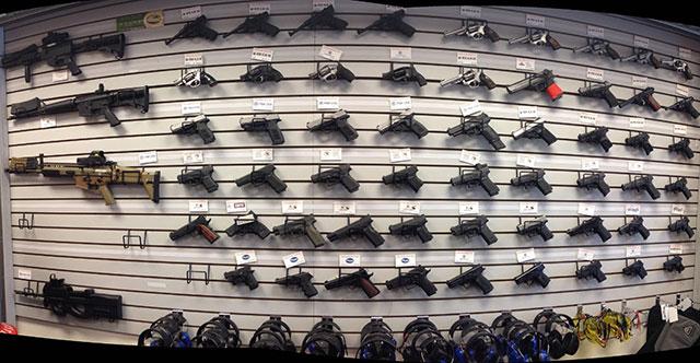 gun shop ffls