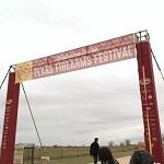 firearm festival