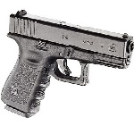 concealed carry holsters glock 19