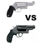 judge vs governor
