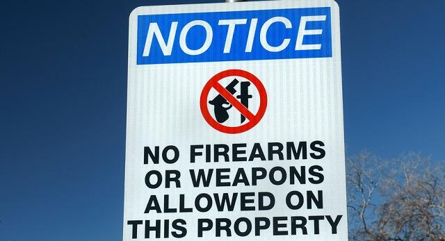 gun-free-zones-in-utah