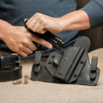concealed carry holster guide