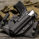 hybrid-holsters-explained