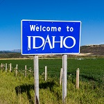 idaho concealed carry guide