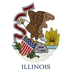 Concealed carry in Illinois