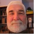 Jerry Desko