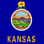 constitutional carry in kansas state