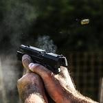 best low recoil ccw guns