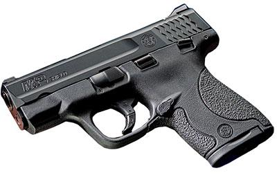 Best Handguns For Under $500 - Alien Gear Holsters Blog