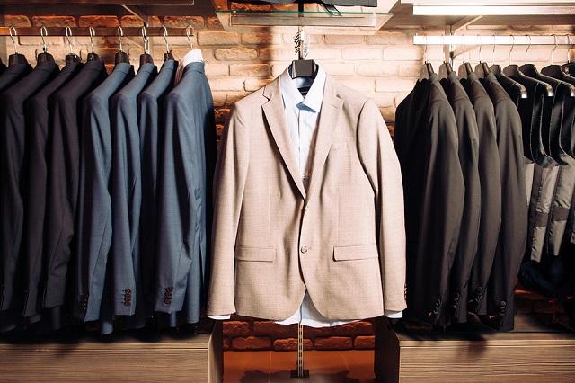 ccw suit