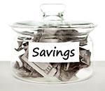 The ShapeShift saves you money